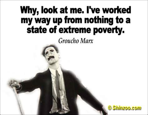 Groucho Marx Quotes Groucho Quotes Of All Time Quotesgram