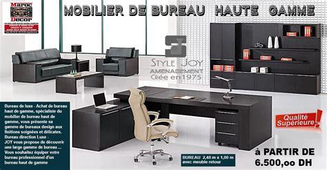maroc bureau mobilier bureau casablanca mobilier bureau rabat maroc