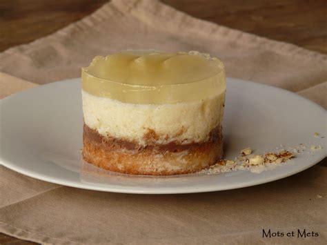 dessert avec des poires fantaisie poires noisettes soup 231 on de chocolat mots et mets