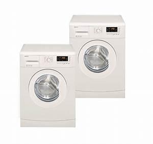 Lave Linge 10 Kg : les meilleurs lave linges de 9 kilos comparatif en oct ~ Melissatoandfro.com Idées de Décoration