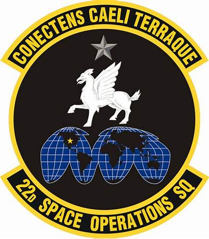 Space Squadron Operations 22nd Defense Surveillance Wikipedia