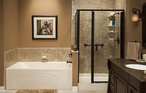 Affordable Bathroom Remodeling Ideas by One Day Remodel One Day Affordable Bathroom Remodel