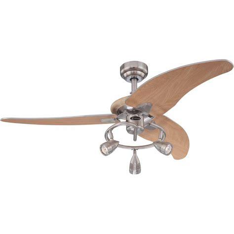 bronze fan pull chain chapter fan light bulb pull chain bronze walmart com
