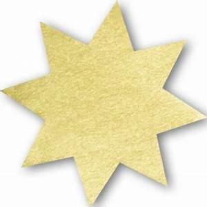 3d Stern Basteln 5 Zacken : w etiketten diverse motive 250 rl ~ Lizthompson.info Haus und Dekorationen