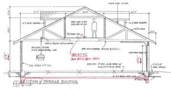 where to find house plans attached garage building plans find house plans