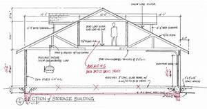 Diy Garage Plans Free Download PDF Woodworking Diy garage