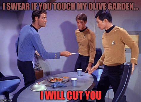 Olive Garden Meme - don t touch my olive garden imgflip