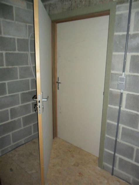 comment fabriquer une porte maison design hompot
