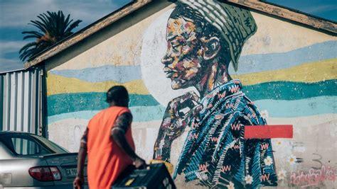 cape town graffiti kids helped transform langa