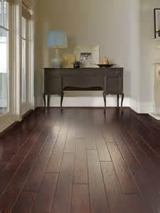 y 39 s way flooring