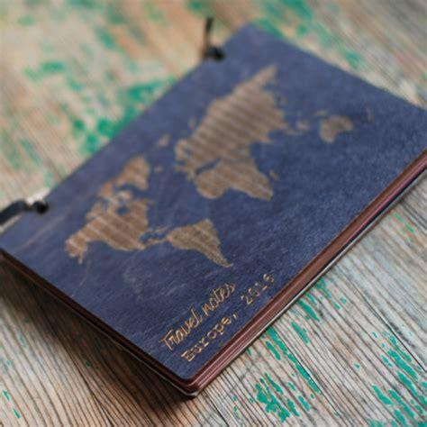 Albūmi un viesu grāmatas - Viesu grāmatas - Veikals - Ekka