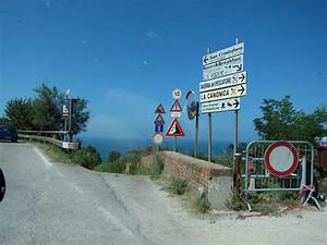 Italien Maut Berechnen : autofahren in italien was muss man beachten motoreport ~ Themetempest.com Abrechnung