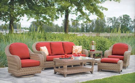 50% Off Outdoor Patio Furnishings From Inside Out Patio. Patio Furniture In Traverse City Mi. Outdoor Furniture Recycled Wood. Sliding Door Opening Direction. Ace Evert Patio Furniture Reviews