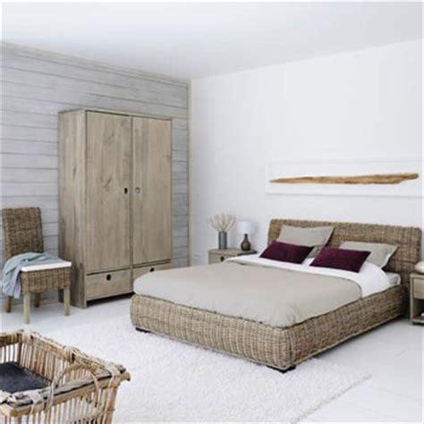 fly chambre tapis blanc chambre bureaux prestige