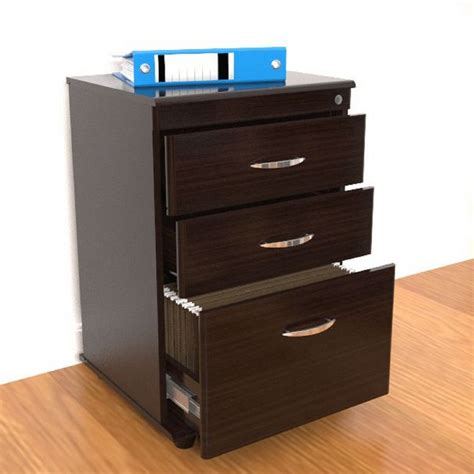 Ikea Galant File Cabinet Assembly by File Cabinets Ikea File Cabinet Design White Filing