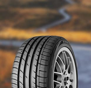 falken pneu avis pneus falken pneu auto pas cher allopneus