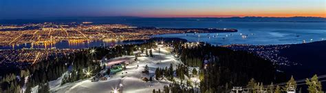 Ski Boat Lease by Vancouver Grouse Ski Snowboard Rental The Destination