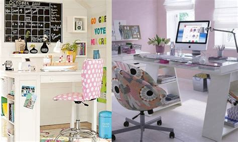 work desk decoration ideas 10 simple awesome office decorating ideas listovative