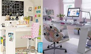 10 simple awesome office decorating ideas listovative for Great office decor ideas for work