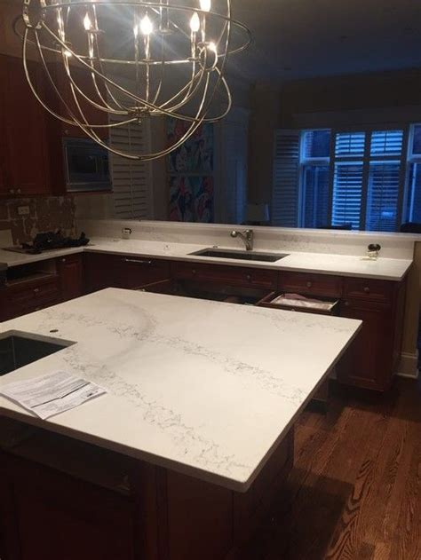 backsplash kitchen images countertop surfaces like this one featuring vicostone 1429