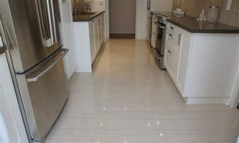 best kitchen flooring ideas best floor tile for kitchen bathroom floor tile kitchen