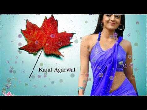tamil actress kajal husband kajal agarwal husband youtube