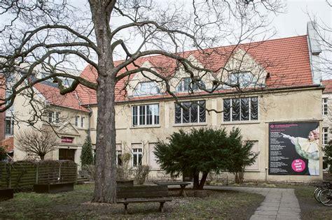 Spielstätten Staatstheater Braunschweig