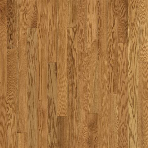 oak wood floor the gallery for gt oak wood floor texture