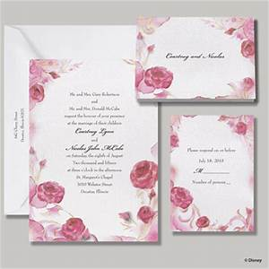 occasions to blog disney wedding invitations from With disney themed wedding invitations uk