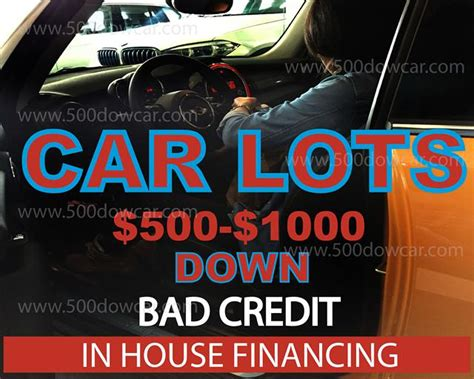 0, Used Cars Bad Credit Approval