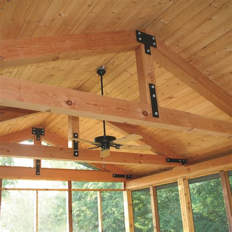 Tongue And Groove Roof Decking by Interior Paneling And Trim Weekes Forest Products