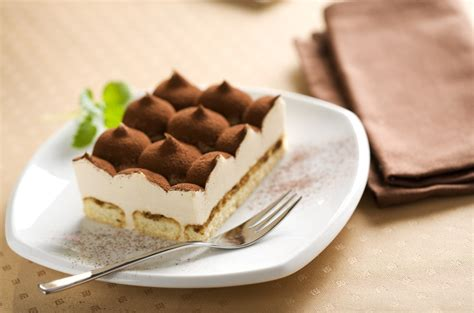 cuisine dessert food facts tiramisu change of