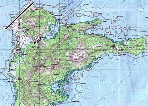 no naura 1up travel maps of micronesia nauru truk chuuk moen