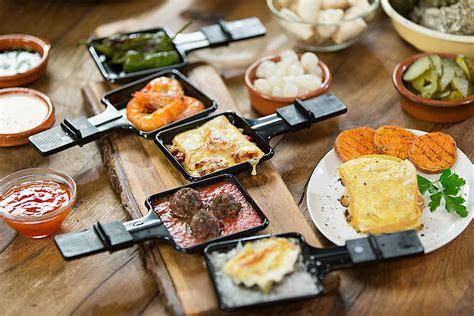 fleisch für raclette raclette rezepte chefkoch de