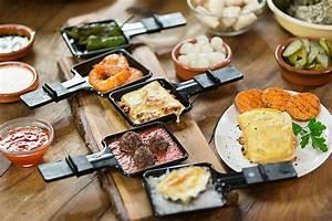 Fleisch Für Raclette Vorbereiten : raclette rezepte ~ A.2002-acura-tl-radio.info Haus und Dekorationen