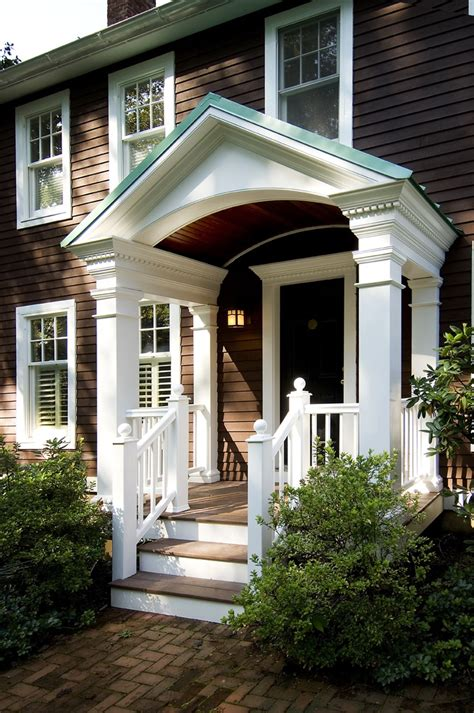 covered entryway top 28 covered entryway ideas front porch designs porch contemporary with covered entry