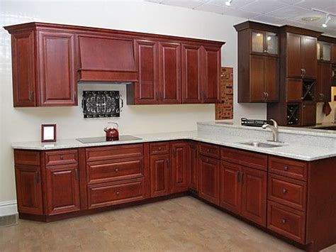 Wolf Classic Cabinets Specs by 13 Best Images About Wolf Classic Cabinets On
