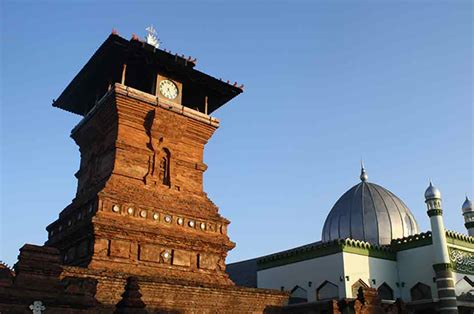 tempat wisata  kudus  sekitarnya terbaru