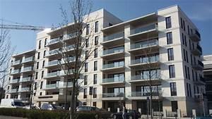 Pension Aller Frankfurt : europaviertel west quartier boulevard mitte seite 25 deutsches architektur forum ~ Eleganceandgraceweddings.com Haus und Dekorationen