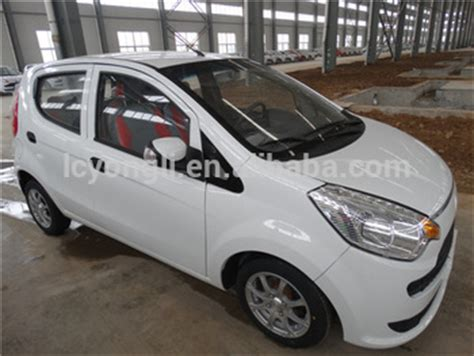 Small Electric Cars For Sale by Small Cheap Electric Cars For Sale Buy Gas Cooker With