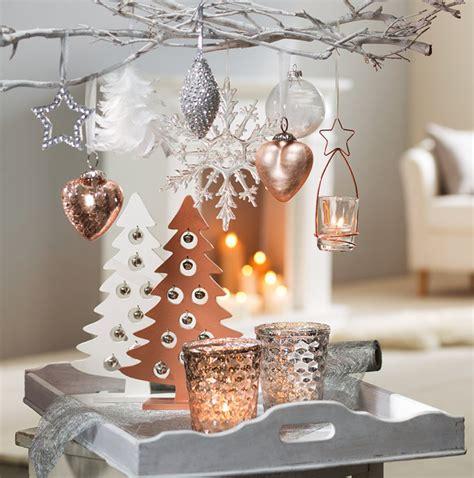 Weihnachtlich Dekorieren by Weihnachtstipp Katrin Einfach Mal Neue Weihnachtsdeko