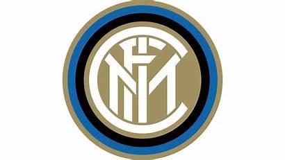 Milan Inter Logos Mars Marques Fete Anniversaire