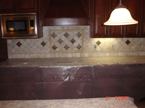 atlanta kitchen tile backsplashes ideas pictures images tile backsplash - Ceramic Tile Kitchen Backsplash Ideas