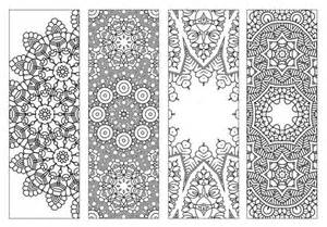 HD wallpapers printable fall coloring pages