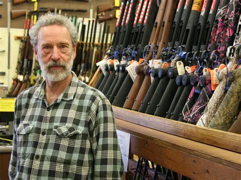 decline  hunters threatens   pays