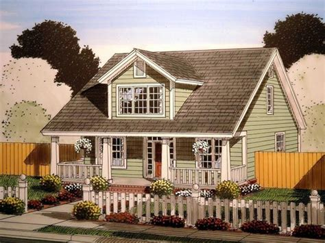 cape home plans small cape cod house plans traditional cape cod house