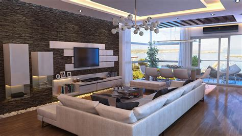 how to interior decorate your home brick and wall ideas 38 house interiors