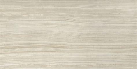 linear porcelain tile strand porcelain tile linear stone look tile beige tile floor tile contemporary wall