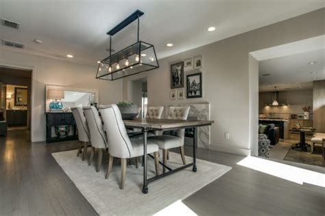 11 most amazing best gray paint colors sherwin williams to update your interior lindabrownell