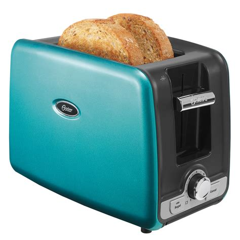 colored kitchen knives oster 2 slice retractable cord toaster at oster com
